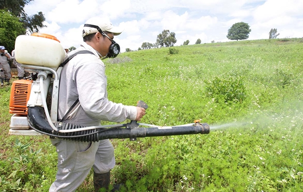 AGRICULTURA_fertilizantequimico