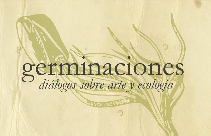 Germinaciones_web