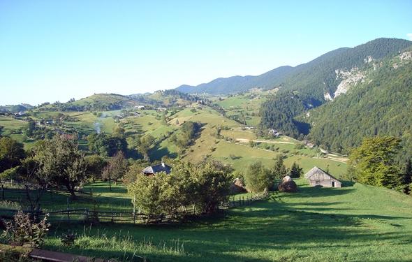magura_mountain