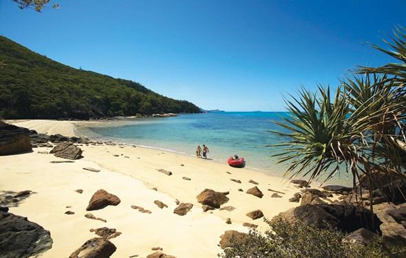 Whitsunday-Island-4