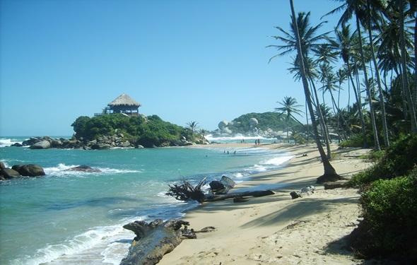 whitehaven-islas-whitsunday