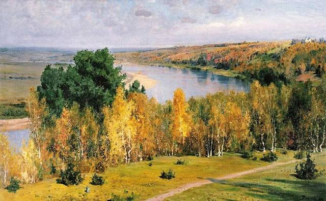El_otoo_de_oro-Vasli_Dmtrievich_Polnov_1893