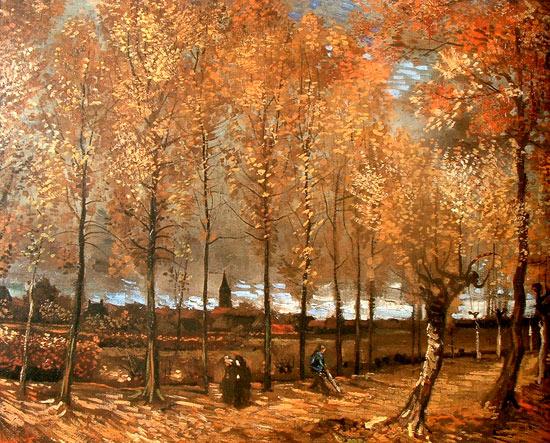 Otoo_Vicent_Van_Gogh