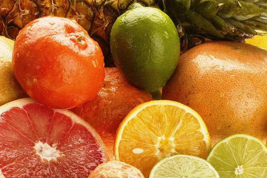 el_perfume_citricos