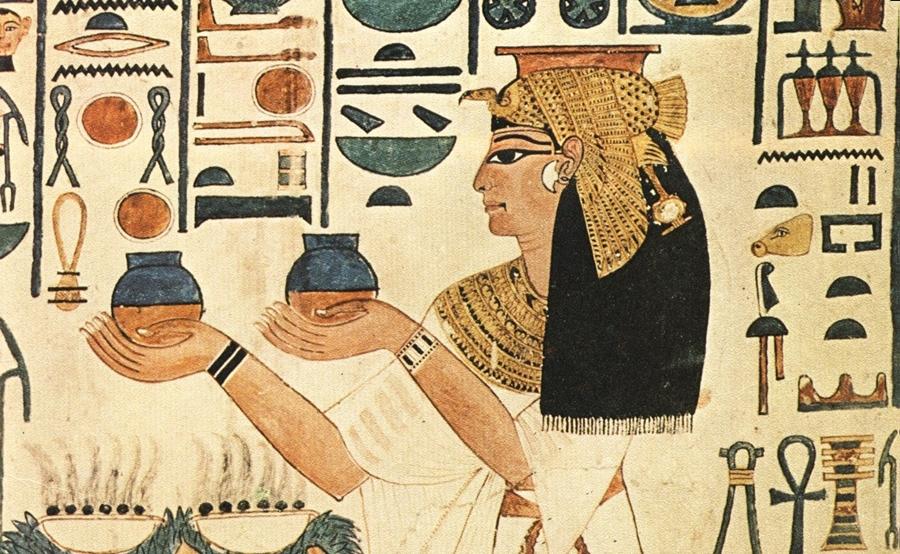 el_perfume_egipto