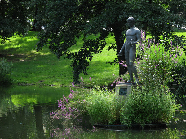 romantico_tiergarten1