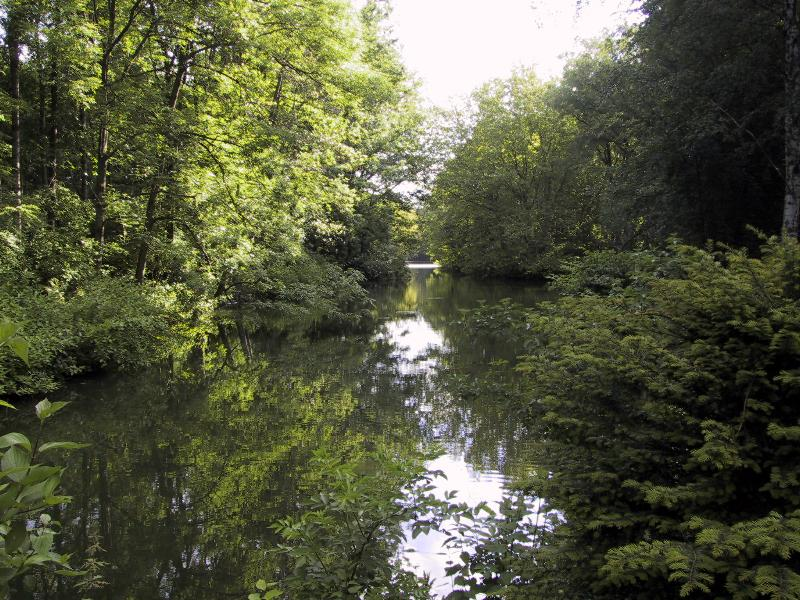 romantico_tiergarten2