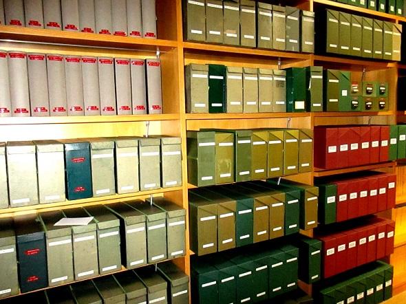 llibres prestatge