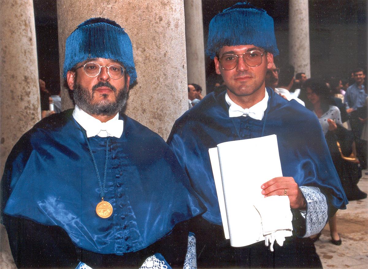 01 Valencia 1995