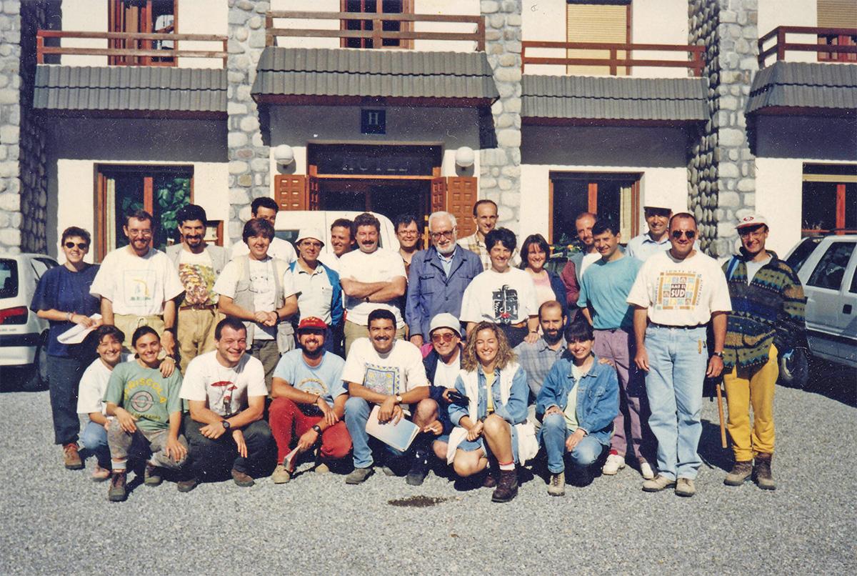 02 Bielsa 1996