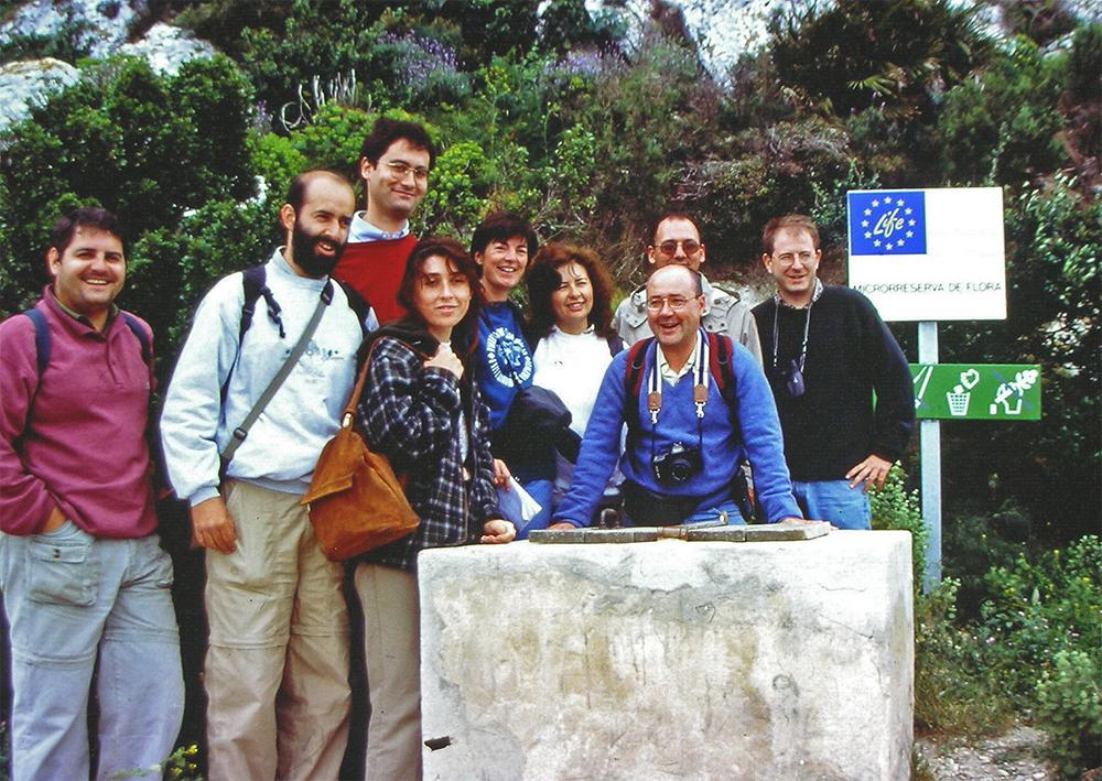 03 Ifach 1999