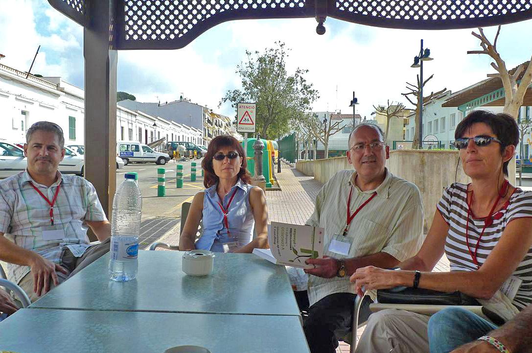 07 Menorca 2011