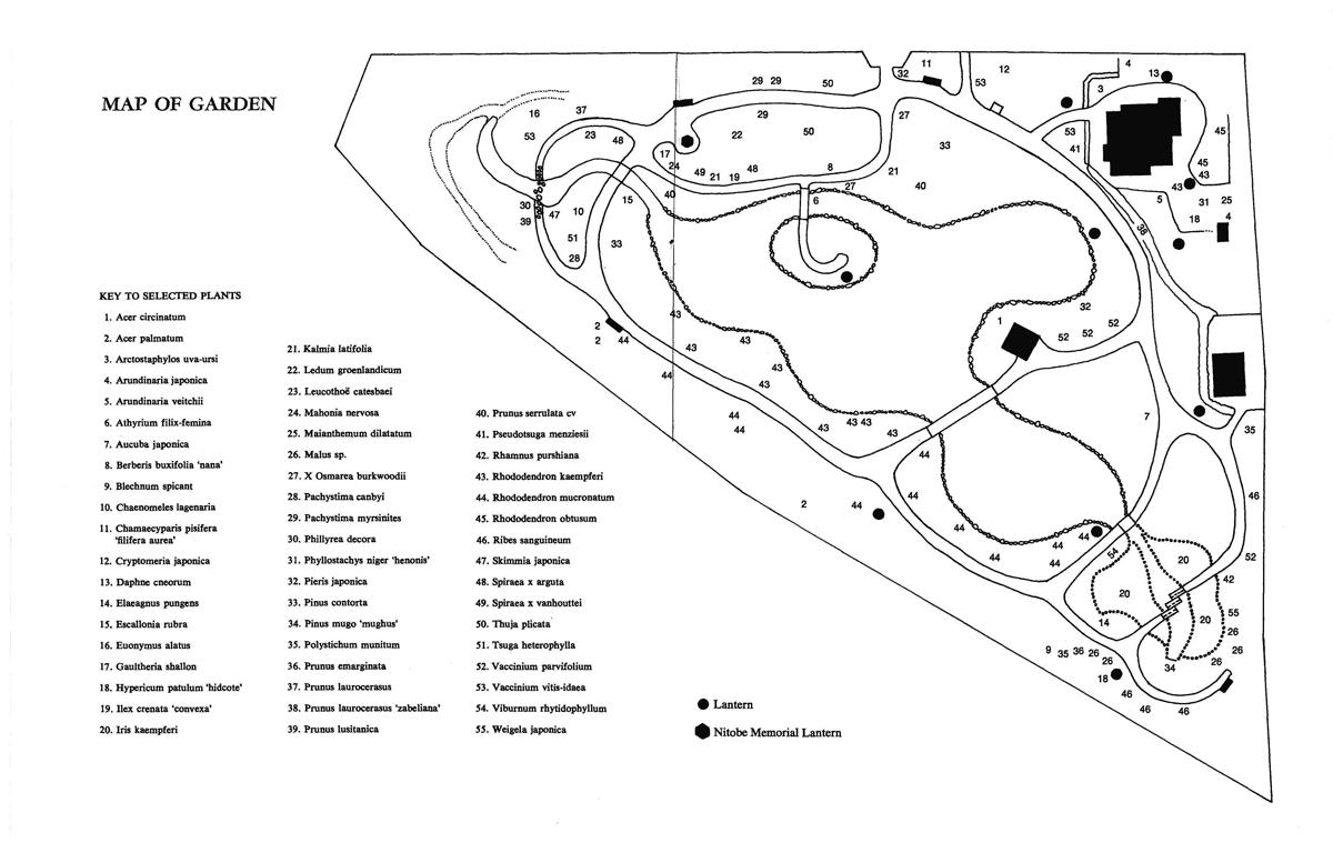 04 mapa davidsonia