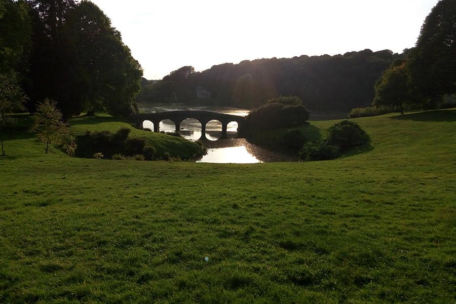 foto 5 pont stourhead