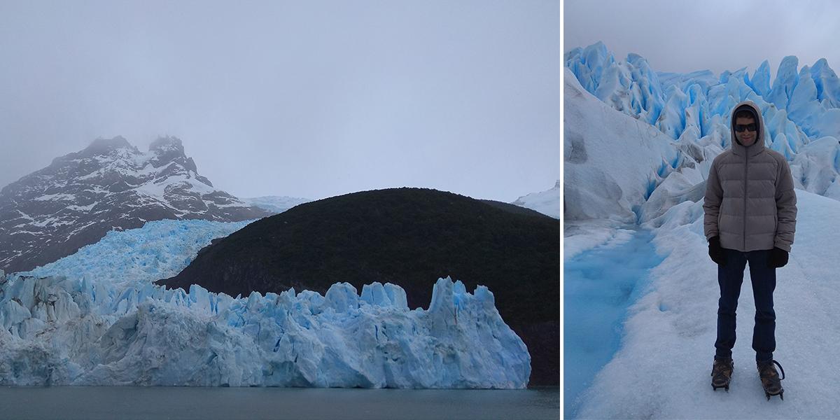 4 glaciar perito moreno