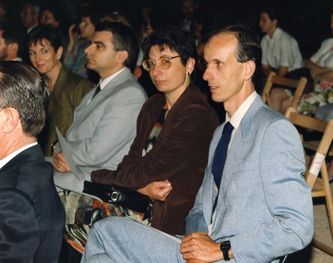 1992 JardBot