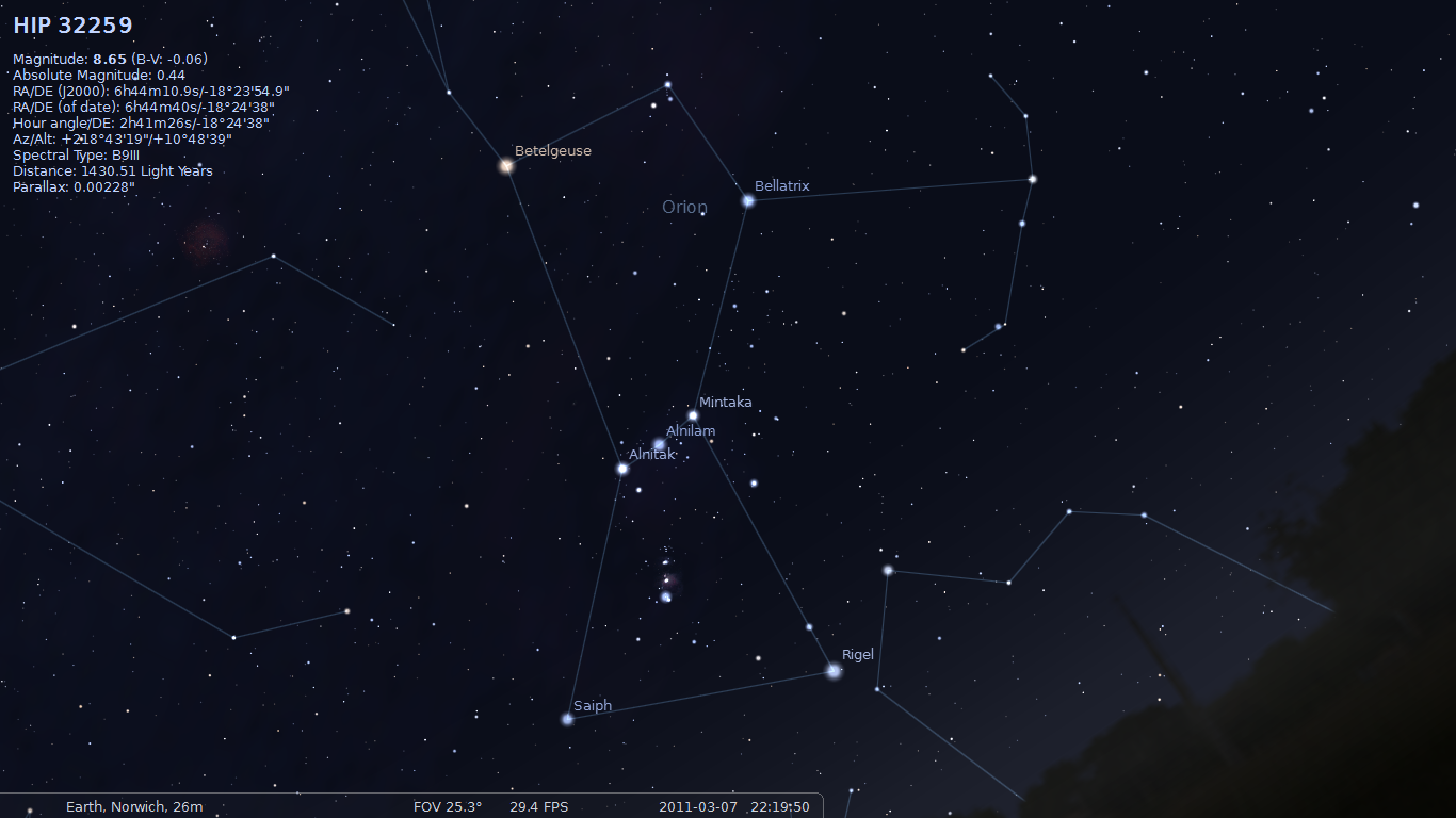 orion-07-03-2011