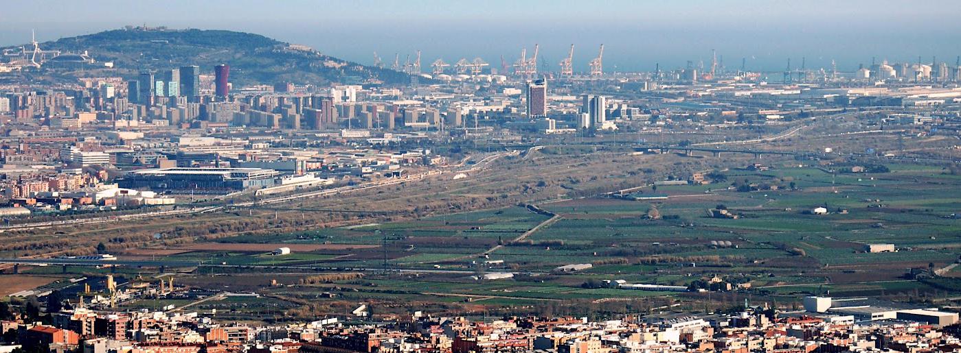 Parc Agrari Baix Llobregat-OK