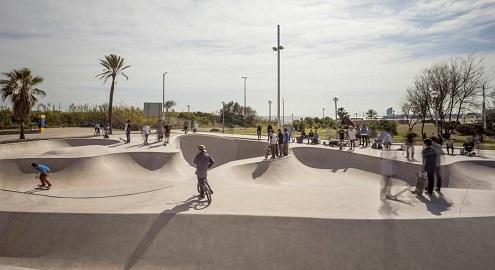espores SCOB Skatepark MarBella MG 513537 Goula 1280px