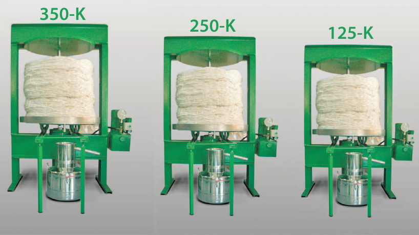 venta prensa minialmazaras elaboracion aceite artesanal almogia