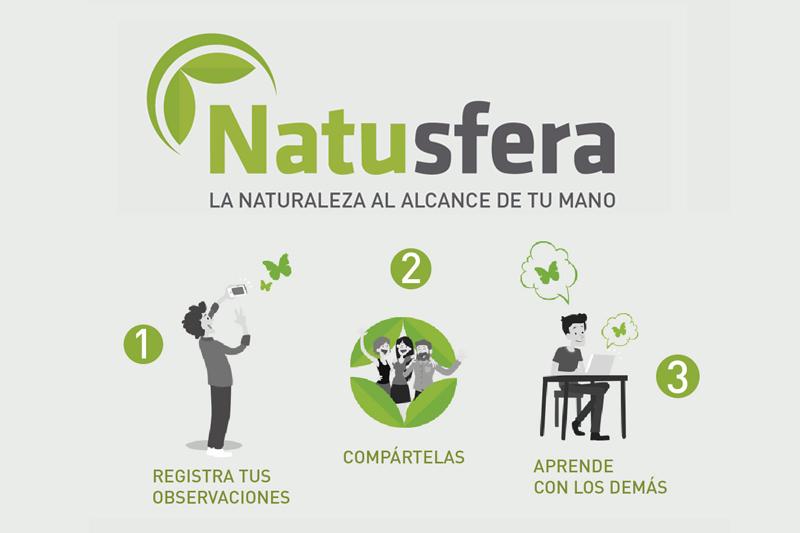 2 NATUSFERA
