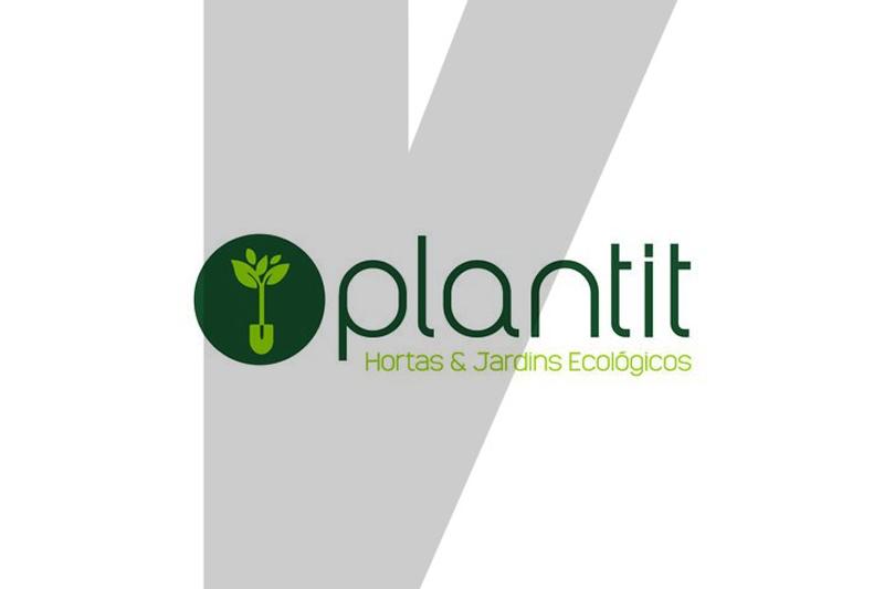5 plantit