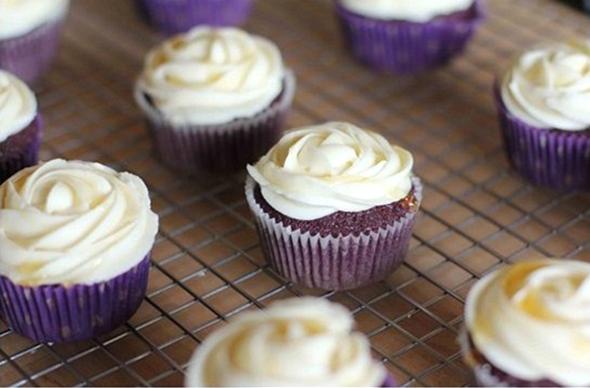 cupcakes4 copia