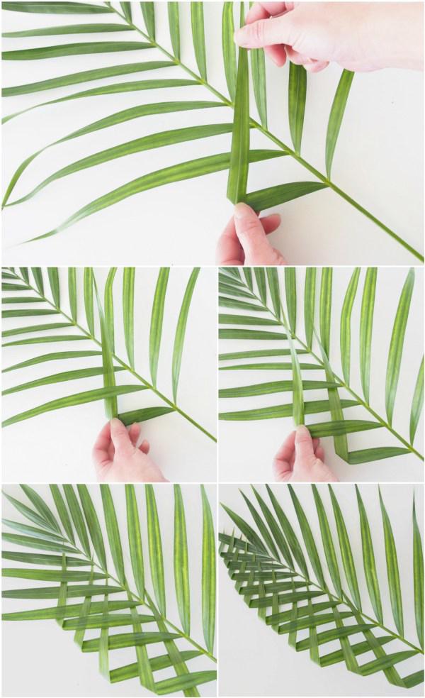 diy hojas 2