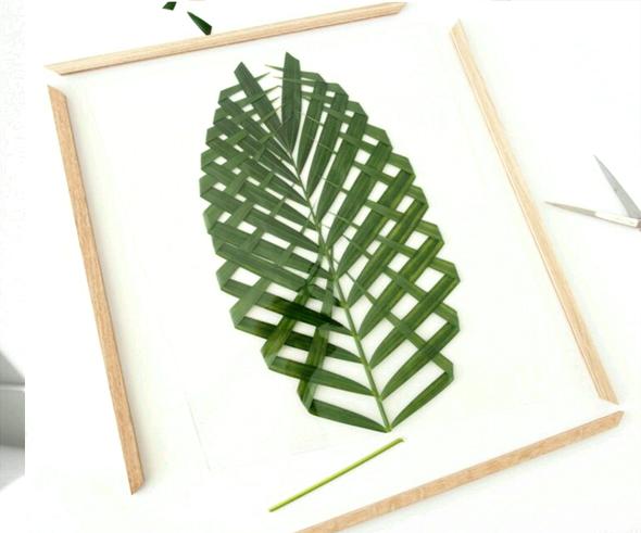 diy hojas 3