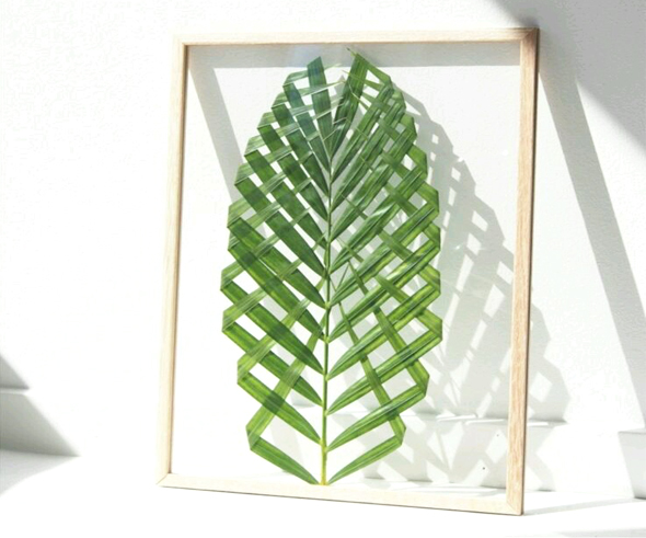 diy hojas 4