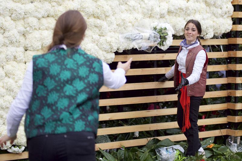 ofrenda flores dia 2 vgutierrez int02