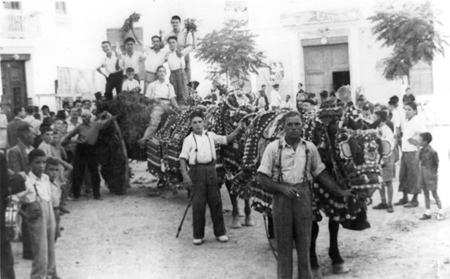 Enrama picanya1945