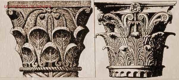 IMAG 13 romano reconquista