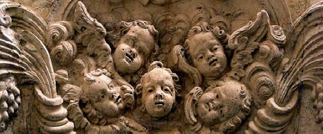 IMAG 19 la-catedral-de-valencia-detalle