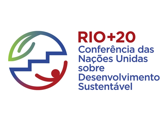 http://blog.cifor.org/9945/forests-fare-poorly-in-outcomes-of-rio20-say-cifor-scientists/#.T-sxkhd7oig